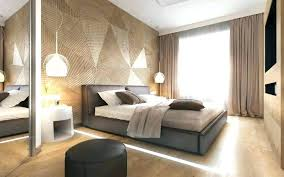 wallpaper accent wall black accent wall bedroom accent wallpaper ideas rustic feature wall home decor accent