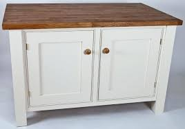 free standing cabinet for kitchen free standing kitchen cabinet us free standing kitchen cabinet pertaining to