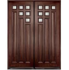 modern single door designs for houses. Beautiful For Main Door Designs In Double Wood House Design Modern Single  To Modern Single Door Designs For Houses E