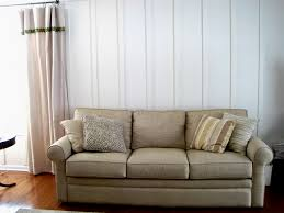 Living Room Wall Decor Ideas For Plain Living Room Walls Yes Yes Go