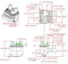 harley davidson coil wiring diagram not lossing wiring diagram • harley coil wiring diagram wiring diagram third level rh 15 14 12 jacobwinterstein com harley davidson evo coil wiring diagram harley davidson motorcycle