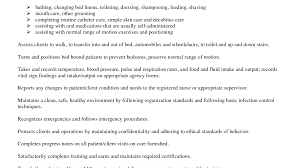 Resume For Dental Assistant Job Resume dental assistant 70