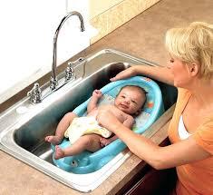 best bathtubs for newborns surprising exterior designs to newborn bath tub design eur steveb interior best best bathtubs for newborns