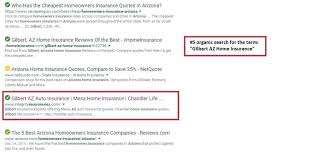 sr22 insurance quotes adorable sr22 insurance quotes plus best car insurance quotes sr22