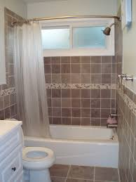 bathroom tile ideas 2016 tub surround small shower combo remodeling bat for bathrooms build your
