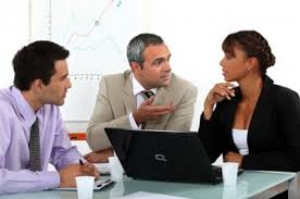 employment reviews company company reviews by employees are momentous company reviews and