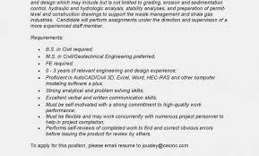 Engineering Student Resume For Internship Luxury Cover Letter Sample