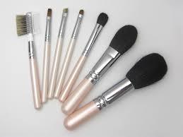 a make brush set seven for beginners makeup writing brush ano makeup writing brush ano brush ano make brush ano brush for the
