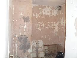 remove all bathroom wall tiles
