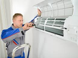 How To Service An Air Conditioner Air Conditioning Service Mulberry Lakeland Fl Lakeland Air