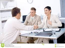 job interview royalty stock image image  job interview