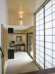 japanese home office. Japanese Style Office. Office Design Home Ideas Remodels U0026 Photos