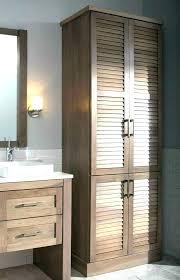 linen cabinet with hamper freestanding linen cabinet bathroom freestanding linen cabinet with hamper linen hamper cabinet linen cabinet with hamper
