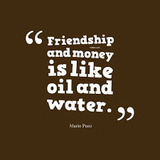 50 Sad Friendship Quotes Images Sayings About Broken Friendship