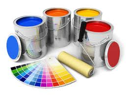 choosing paint colors. Paint Colors For McHenry And Lake Counties, Illinois Choosing N