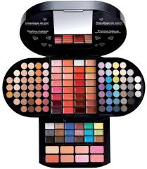 sephora large makeup kit sephora studio blockbuster palette makeup kit