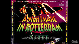Hardcore history rotterdam ultimate