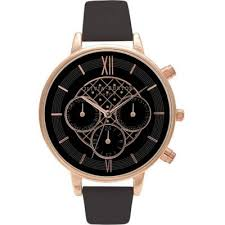<b>Ladies Watches</b> | Price Match Guarantee | WatchShop.com™