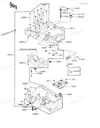 1979 kawasaki kz650 wiring harness also kawasaki 4 wheeler wiring diagram furthermore 500 together with 2000