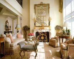 Living Room Designes Delectable 48 Impressive French Living Room Design Ideas Ideas For The House