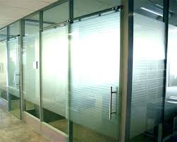 office glass doors office doors with glass double office doors glass office doors office doors with office glass doors