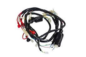 honda ruckus headlight wiring honda image wiring honda ruckus headlight wiring diagram images yamaha fz8 wiring on honda ruckus headlight wiring