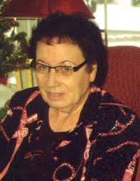 Obituary for Bernice Belcher | Muster Funeral Home