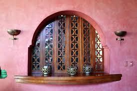 moroccan furniture decor. Moroccan Accents \u0026 Home Decor Items Furniture