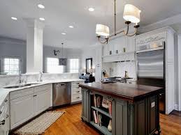 Paint Kitchen Cupboards White Painting Kitchen Cabinets White Kitchen Site