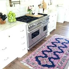 blue kitchen rugs delightful navy 4 best runner ideas cobalt