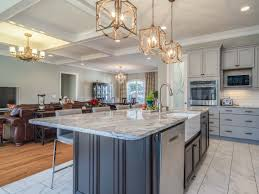 For New Kitchens New Construction Hampton Kitchens Of Raleigh Hampton Kitchens Of