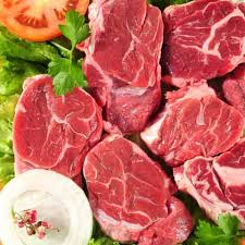 calories in beef chuck mock tender