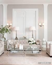 Natural color furniture Nordic Room Decor Furniture Interior Design Idea Neutral Room Beige Color Khaki Grey Neutral Color Natural Color Pinterest 21 Living Room Decorating Ideas In 2019 Wall Color Living Room