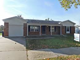 3 bedroom houses for rent in st louis city. 6370 silver fox drive 3 bedroom houses for rent in st louis city