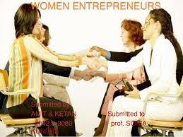 essay on women entrepreneurs social women entrepreneurs in kingdom of saudi arabia essay social women entrepreneurs in kingdom of saudi