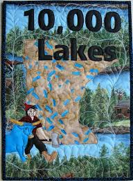 「land of 10 000 lakes minnesota」の画像検索結果