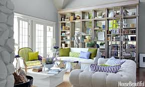 living room shelving unit ideas splendid shelves wall shelf decorating alcove corner floating bookshelf best of