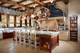 Kitchen Designer Kitchen Design Showrooms St Petersburg