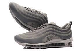 nike air max office. Grey Nike Air Maxes 97 Hyperfuse Max Office 9