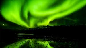 Northern And Southern Lights The Northern And Southern Lights Are Different Heres Why