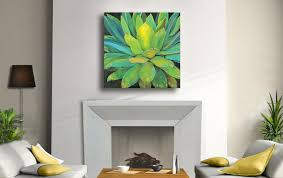 view larger on large framed canvas wall art with amazon portfolio canvas decor large printed canvas wall art