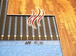 best flooring for radiant heat heating wood floor best wood floor heating systems ideas flooring area rugs home radiant heat wood heating wood floor best