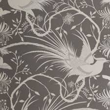 Small Picture 26 best Catherine Martin Wallpaper Fabric images on Pinterest