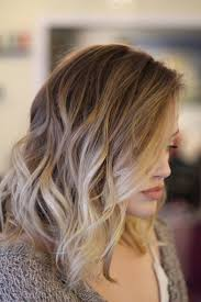 Best 25 Balayage Short Hair Ideas On Pinterest Short Balayage