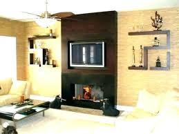 fireplace wall ideas fireplace wall decor extremely creative interior decorating ideas design pictures mounted fireplace wall