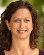 Dr. Sarah C. Handelsman M.D., Pediatrician in Berkeley, CA ...