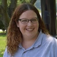"100+ ""Deena Smith"" profiles | LinkedIn"
