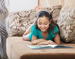 words essay on reading for pleasure to