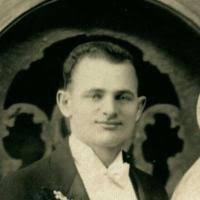 Ladislaus Albert Bednarek (1910–1986) • FamilySearch