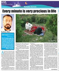 life is precious essay what makes life precious essay by anti essays